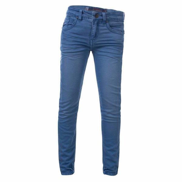 Jungen Jeans Groove kobalt