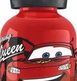 Sigg Cars Lightning Mc Queen 3dl