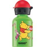 Sigg Winnie the Pooh 3dl
