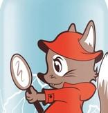 Sigg Detective Fox 0.4 L