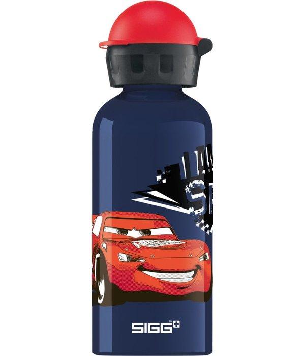 Sigg Cars Speed 0.4 L