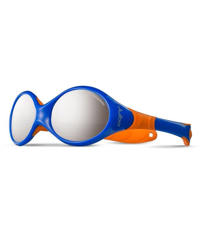 Julbo Looping 2 blau/orange