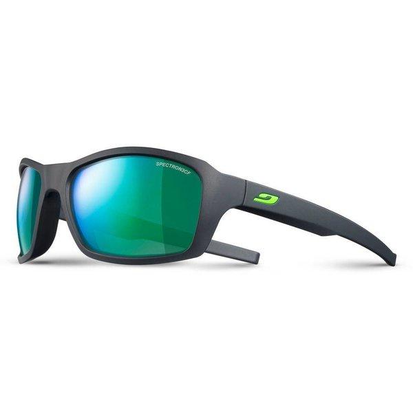 Kindersonnenbrille Extend 2.0 dunkelblau matt