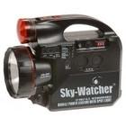 Sky-Watcher 7Ah Power Tank