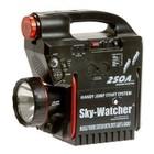 Sky-Watcher 17 Ah Power Tank