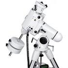 Sky-Watcher NEQ-6 PRO SynScan Goto Montierung