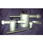 Tele-Optic Tele-Optic - Edel-Stahl Gegengewichtstange