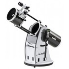 Sky-Watcher Skyliner-200P FlexTube Synscan GOTO Dobson