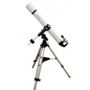 - Jupiter Refraktor 90/1000