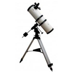 - Zeus Reflektor 150/750