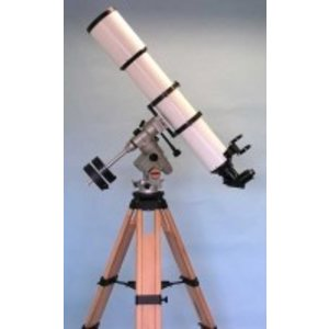 APM - LZOS  Teleskop Apo Refraktor 130/1170 LW Photo