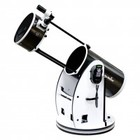 Sky-Watcher Dobson Skyliner 350P 14'' Flextube Synscan Goto