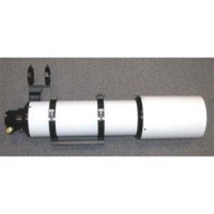 APM - LZOS  130-1170-T-3ZTA