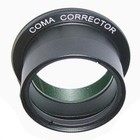 TS 2'' Coma Korrektor für Newton Teleskope