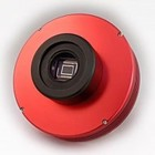 314LC+ - CCD Farbkamera