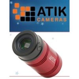 - 450color - CCD Farbkamera