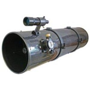 "TS - Carbon Newton 250 mm f/5 - 2""  Steeltrack Crayford"
