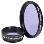 """Sky-Watcher Light Pollution Filter 1,25"""""""