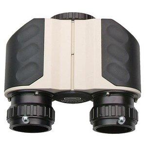 """Baader Planetarium Baader MaxBright Binocular Ansatz - 1,25"""" und T2 Anschluss"""