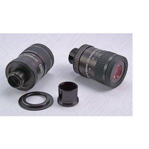 """Baader Planetarium Baader Hyperion Mark III Zoom 8-24mm Okular - 68° - 1,25"""" & 2"""""""