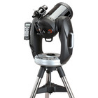 Celestron CPC 800 GPS (XLT) Goto-Teleskop