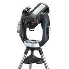 Celestron CPC 925 GPS (XLT) Goto-Teleskop