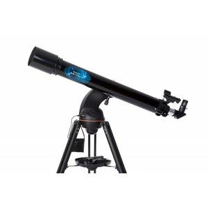 Celestron Astro Fi 90 WIFI Teleskop