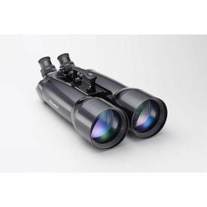APM -100 mm ED-Halbapo Fernglas