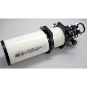 APM - LZOS  130/ 780 CNC LW II