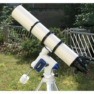 APM - LZOS  Teleskop Apo Refraktor 130/1170 CNC LW II