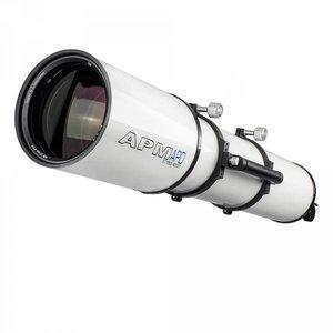 APM Doublet ED Apo 152 f/7,9 Optischer Tubus mit Zubehör