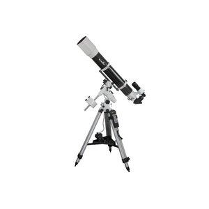 """120mm (4.75"""") F/1000 Refraktor Teleskop mit Äquatorialer Motorisierter EQ3 GoTo Montierung"""