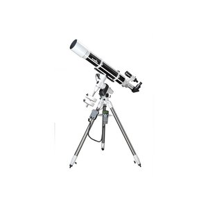 """Sky-Watcher 120mm (4.75"""") F/1000 Refraktor Teleskop mit Äquatorialer Motorisierter EQ5 GoTo Montierung"""