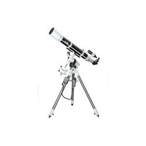 Sky-Watcher Evostar 120 mit EQ5 Pro SynScan™ Montierung
