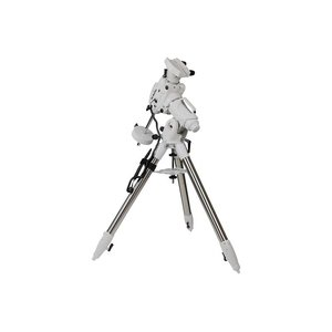 Sky-Watcher EQ6-R PRO SynScan™ Teleskop Montierung