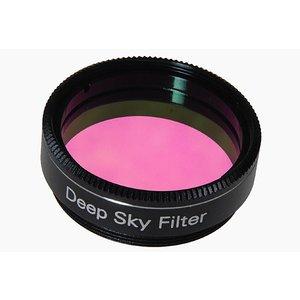 """Deep Sky Filter 1.25"""""""