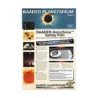 Baader Planetarium SofiA4v