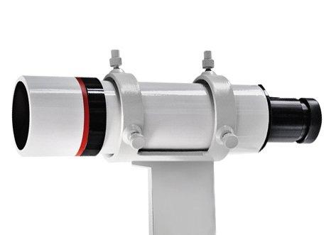 Refraktor teleskop stellar s neuwertig sypad kostenlos