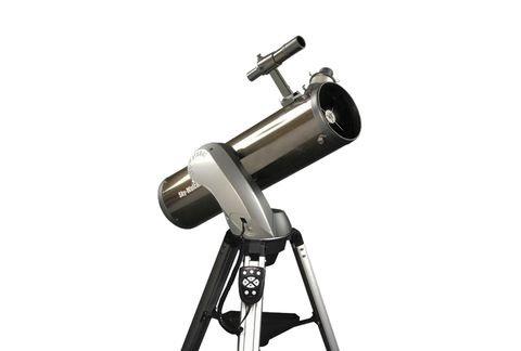 Teleskop in frankfurt kaufen die besten adressen und tipps