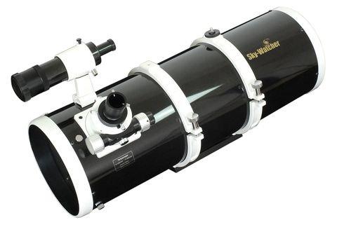 Astrotreff astronomie treffpunkt newton dejustiert