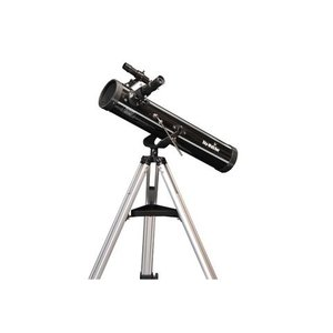 Sky-Watcher Astrolux