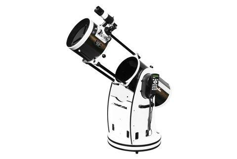 Teleskop zubehor skywatcher astroshop