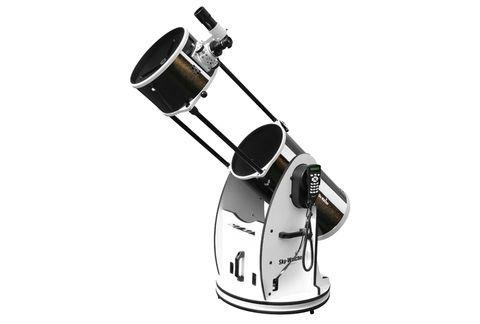 Skyliner 300p flextube synscan goto dobson teleskop shop ost
