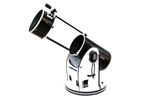 Ersatzteile zubehör zu ➨ celestron skyprodigy goto teleskop