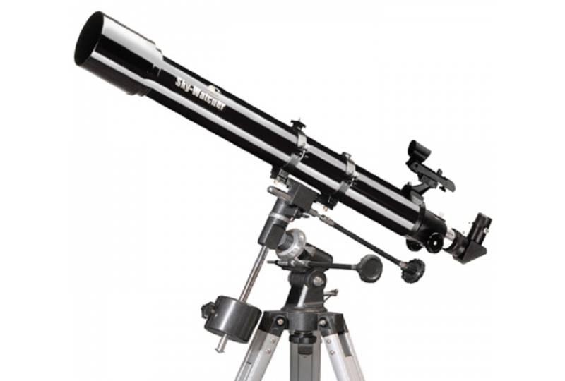 B ware celestron skyprodigy mak goto maksoutov teleskop
