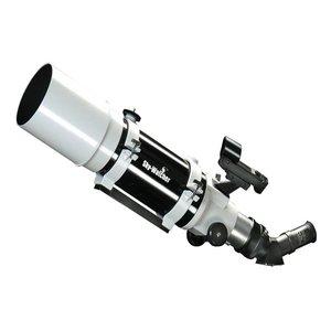 "- 102mm (4"") F/500 Refraktor Teleskop"