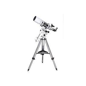 """- 120mm (4.75"""") F/600 Refraktor Teleskop mit Äquatorialer EQ3-2 Montierung"""