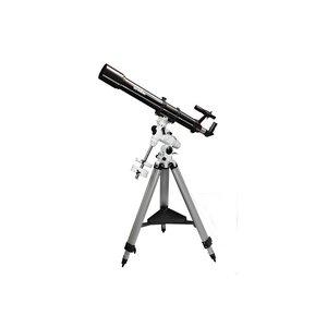 Sky-Watcher Evostar 90 EQ3-2