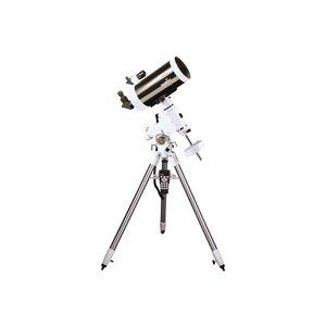 Sky-Watcher SkyMax 180 Pro mit HEQ5 Pro SynScan™ Montierung