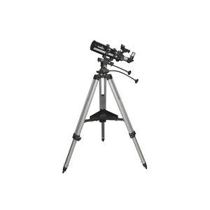 Sky-Watcher Startravel 80 AZ3